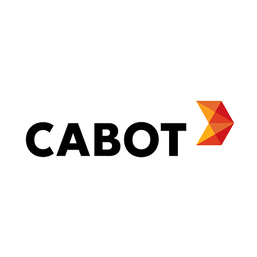 500x500-cabot