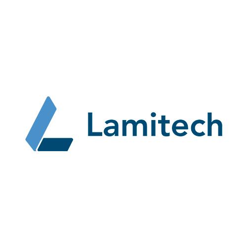 500x500-lamitech