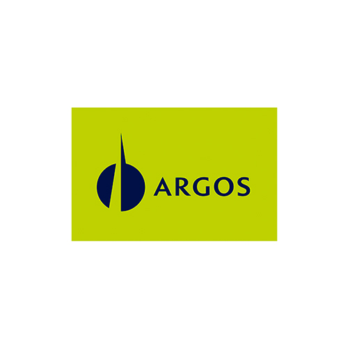 arcgos-2