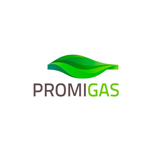 promigas-2