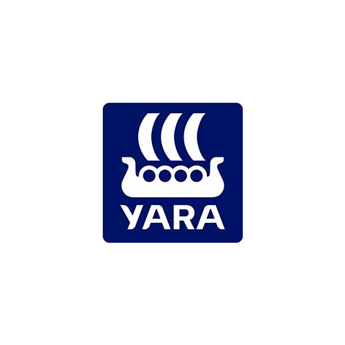 yara-2
