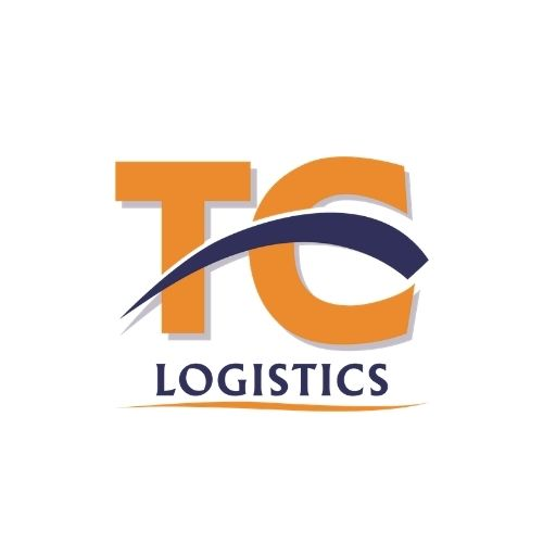 TC LOGISTICS - TRASO (2)
