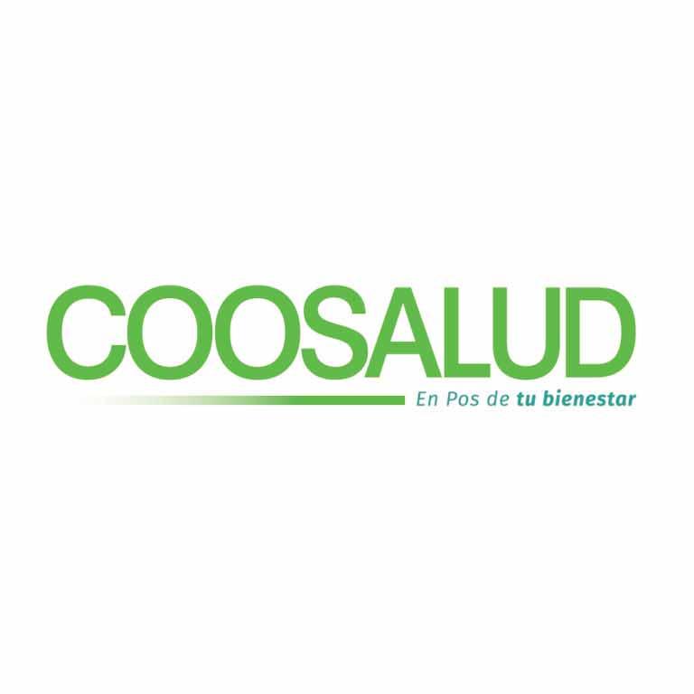 500x500-px-Coosalud-01-768x768-min