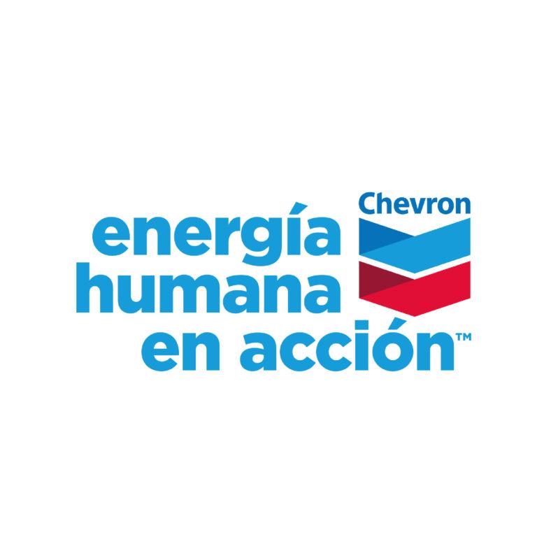 Logo Chevron _Mesa de trabajo 1
