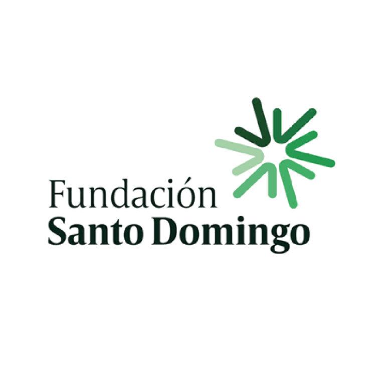Santo Domingo-03